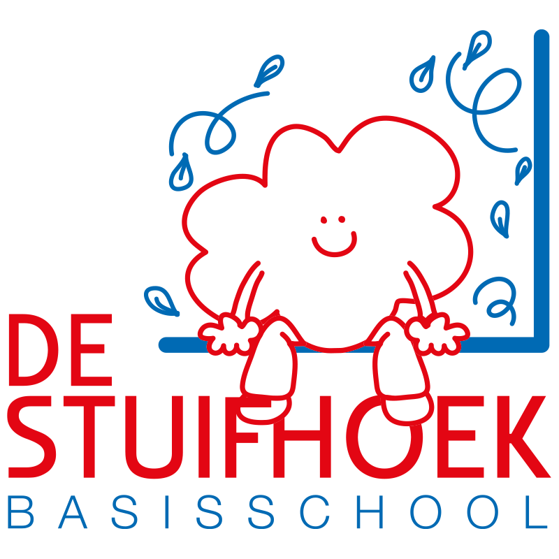 Basisschool de Stuifhoek