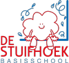Stuifhoek Logo